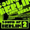 Couverture de l'album Sound of Berlin 2