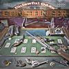 Cover of the album Unlawful Odds