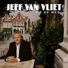 Cover of the album Uit de weg - Single
