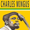 Cover of the album Charles Mingus