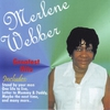 Couverture de l'album Merlene Webber - Greatest Hits