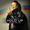 Cover of the album Envie De Toi - Single