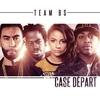 Cover of the album Case départ - Single