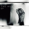 Cover of the album The Hunter EP
