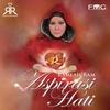 Couverture de l'album Aspirasi Hati