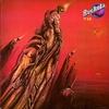 Couverture de l'album Pi Greco 3,14