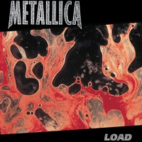 Cover of the track Load