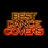 Cover of the album Best Dance Covers