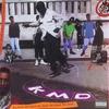 Cover of the album Mr. Hood