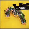 Couverture de l'album Wave of Mutilation - Best of Pixies