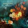 Cover of the album Subtextures