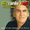 Cover of the album Piccola Katy