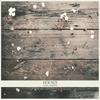 Couverture de l'album A Quiet Darkness