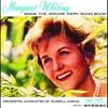 Couverture de l'album Margaret Whiting Sings the Jerome Kern Songbook, Vols. 1 & 2