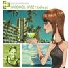 Cover of the album Beleça