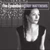 Cover of the album The Essential Wendy Matthews (2007 Remastered)