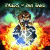 Cover of the album Tygers of Pan Tang