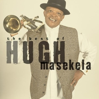 Couverture du titre Grazing in the Grass: The Best of Hugh Masekela