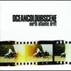 Cover of the album North Atlantic Drift