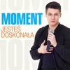 Cover of the track Jestes Doskonala