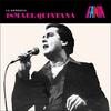 Cover of the album La Herencia