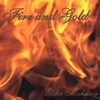 Cover of the album Fire and Gold