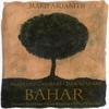 Couverture de l'album Bahar