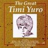 Couverture de l'album The Great Timi Yuro