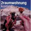 Cover of the album Kommt zusammen