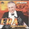 Cover of the album Era Ojdanic (Serbian Music)
