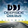 Cover of the album Highways (Radio Edit) - Single