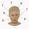 Cover of the album Nurture