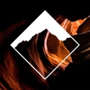 Couverture de l'album Descent - EP