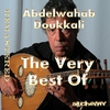 Couverture de l'album The Very Best Of (Remastered)