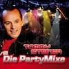 Couverture de l'album Die Party Mixe