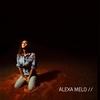 Couverture de l'album Alexa Melo