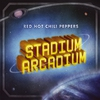 Couverture de l'album Stadium Arcadium
