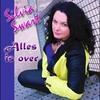Couverture de l'album Alles Is Over - Single