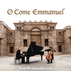 Couverture de l'album O Come, O Come, Emmanuel - Single
