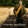 Cover of the album Un Camino de Éxitos