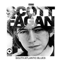 Cover of the track South Atlantic Blues (Bonus Tracks Version)