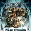 Cover of the album Fifth Son of Winterdoom
