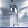 Cover of the album Aquarius 5.0