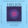 Cover of the album Helios Attunement