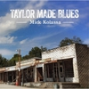 Cover of the album TAYLOR MADE BLUES