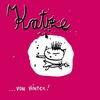 Cover of the album ...von hinten!