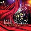 Cover of the album Nerde Kaldın