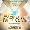 Cover of the album The Greatest Miracle (El Gran Milagro) [Original Motion Picture Soundtrack]