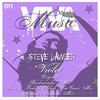 Couverture de l'album Violet