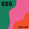Cover of the album Step Off